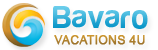 Bavaro Vacations 4U